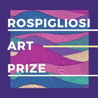 Rospigliosi-ARt-Prize