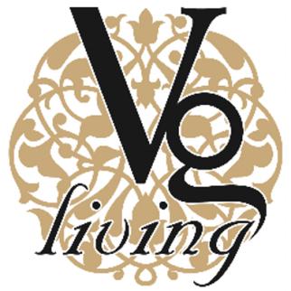 VG LIVING .png